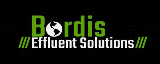 Bordis Effluent Solutions