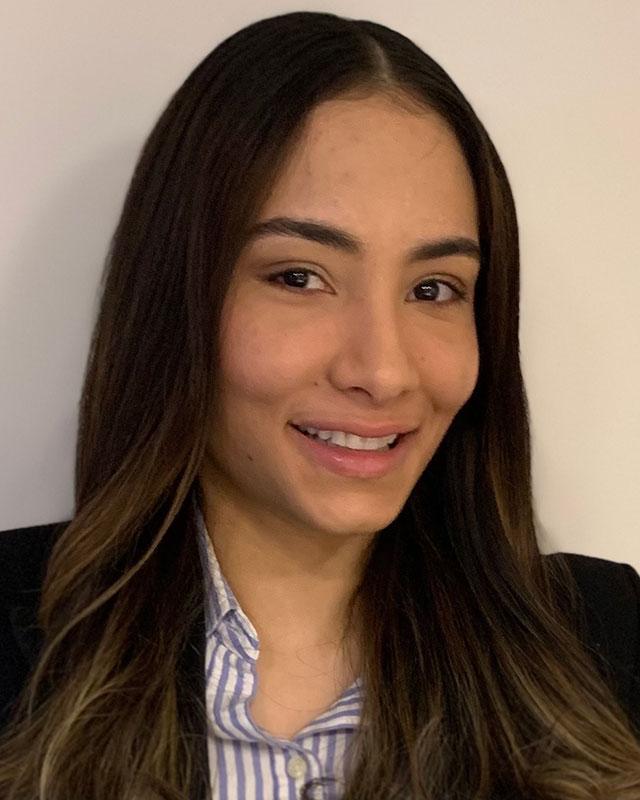 Paola Cantero