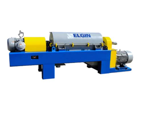 Control de sólidos, recuperación de fluidos y minimización de la eliminación de desechos