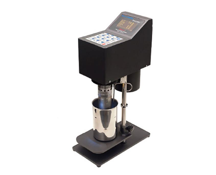 Monitoreo de fluidos en tiempo real